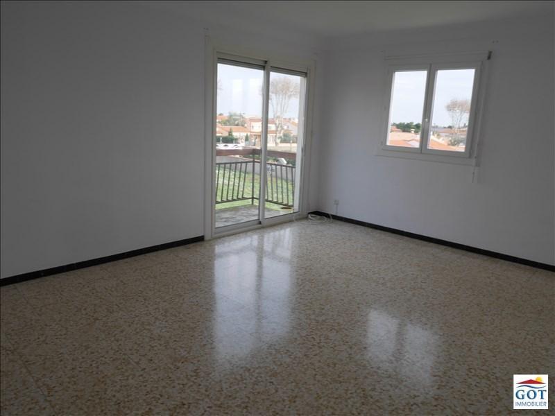 Revenda casa Pia 133000€ - Fotografia 8