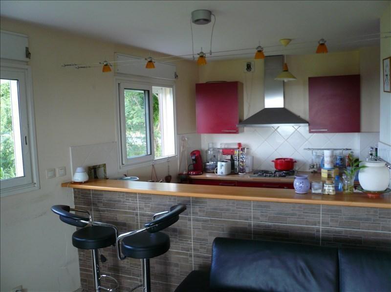Sale apartment La possession 212000€ - Picture 6
