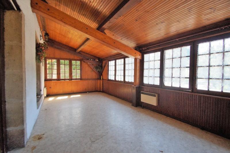 Vente maison / villa Le puy en velay 92000€ - Photo 3