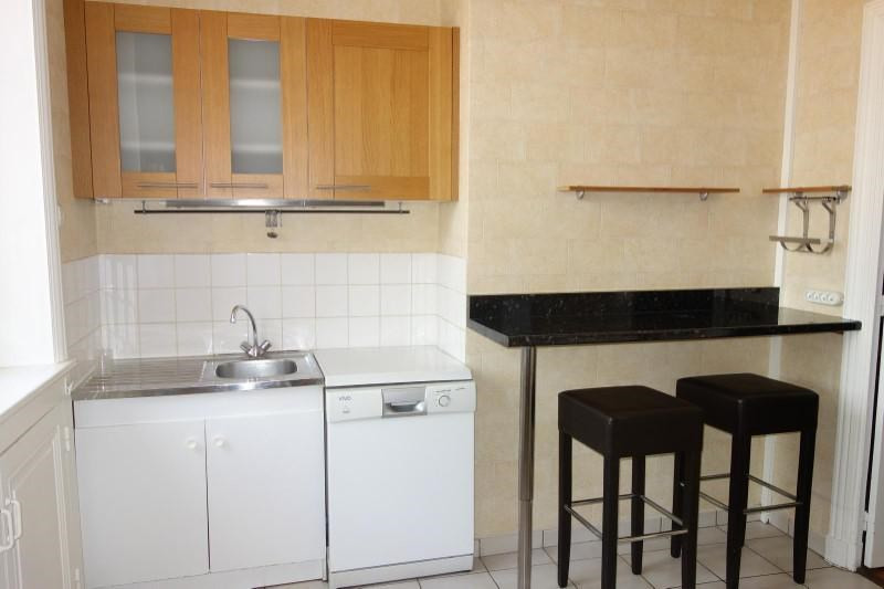 Location appartement Roanne 704€ CC - Photo 2