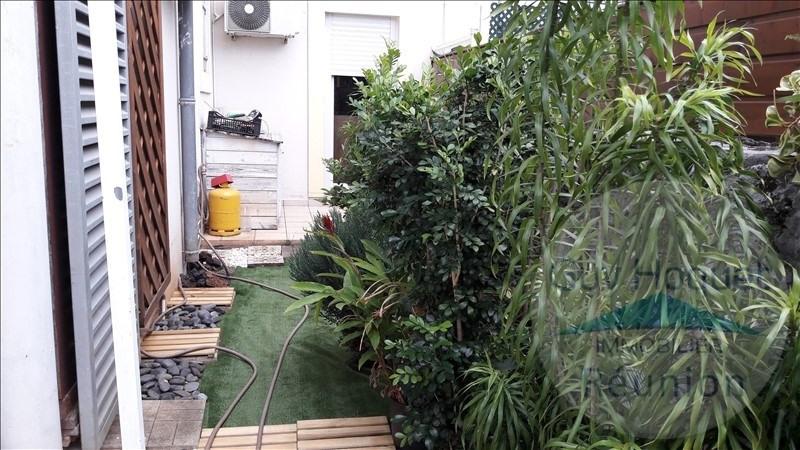 Vente appartement St denis 222000€ - Photo 3