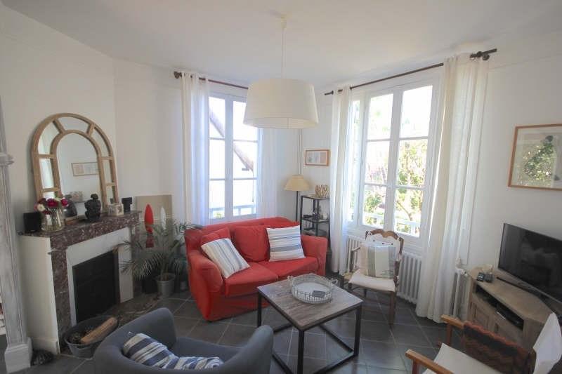 Vente maison / villa Villers sur mer 328000€ - Photo 7