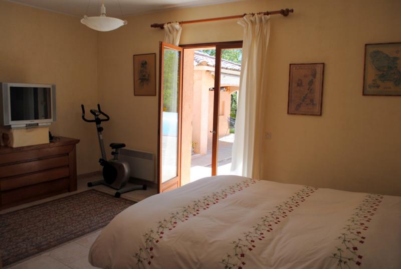 Vente maison / villa Canton de fayence 575000€ - Photo 25