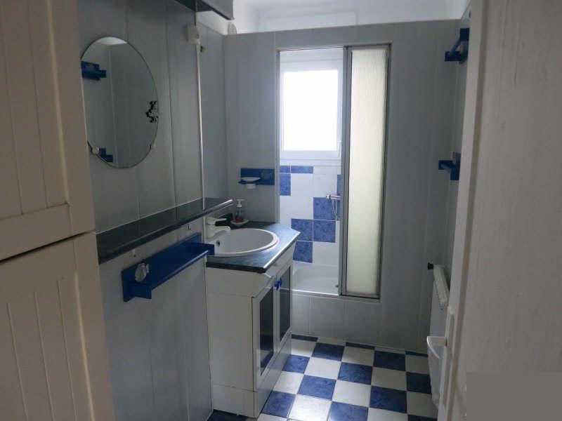 Venta  apartamento Sartrouville 222600€ - Fotografía 5