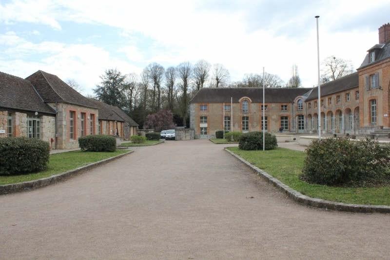 Venta de prestigio  casa Epernon 2100000€ - Fotografía 3