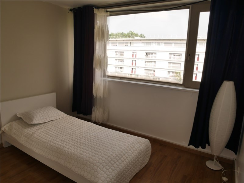 Vente appartement Stains 125 000€ - Photo 3