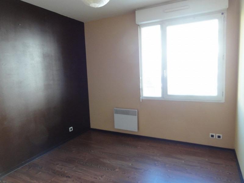 Rental apartment Limoges 430€ CC - Picture 5