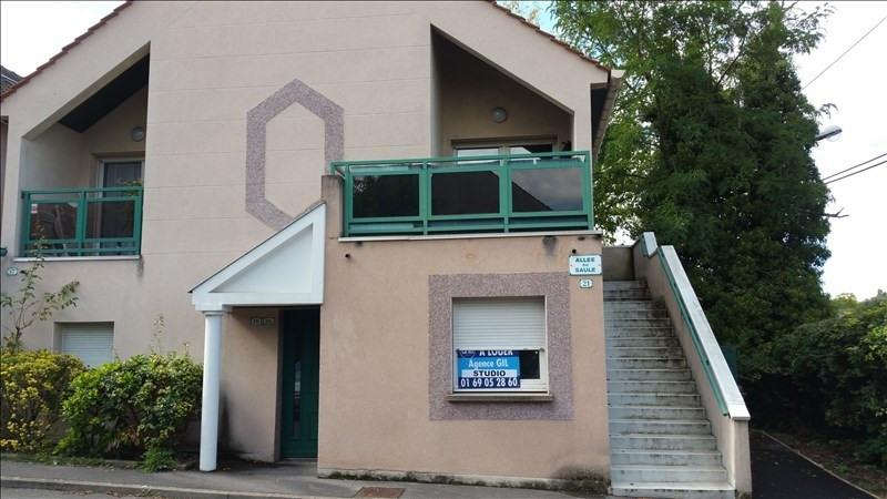 Location appartement Villemoisson sur orge 640€ CC - Photo 1