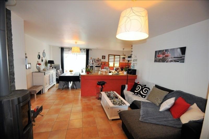 Sale house / villa Arthon en retz 189500€ - Picture 2