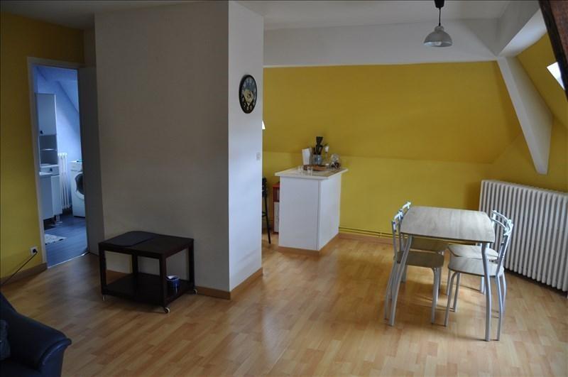 Sale apartment Vendôme 99900€ - Picture 2