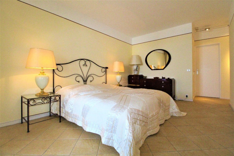 Deluxe sale apartment Villeneuve loubet 1250000€ - Picture 11