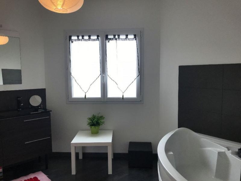 Vente maison / villa Saint paul les dax 344000€ - Photo 15