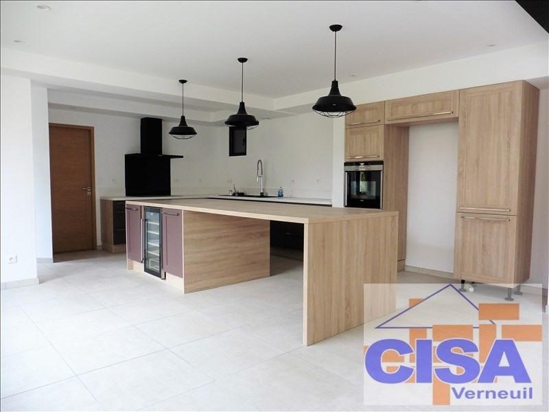 Sale house / villa Clermont 450000€ - Picture 4