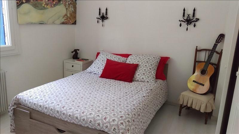 Vente maison / villa Montauban 335000€ - Photo 8