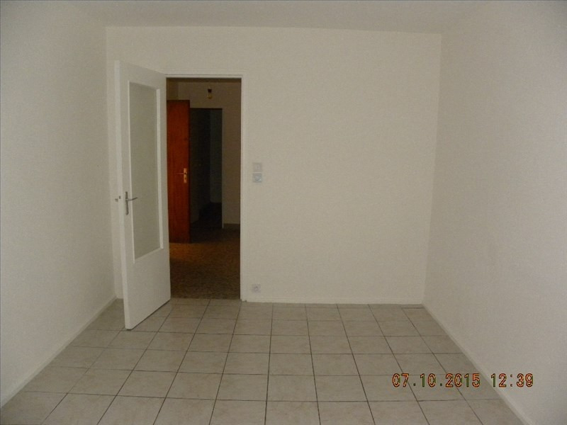 Vente appartement Macon 49000€ - Photo 1