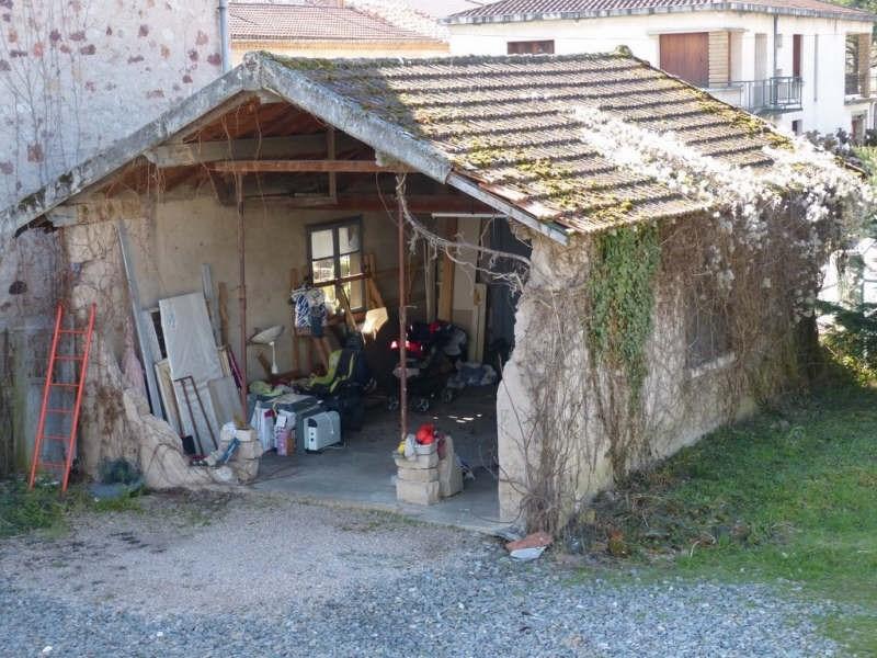 Vendita casa Carmaux 215000€ - Fotografia 11