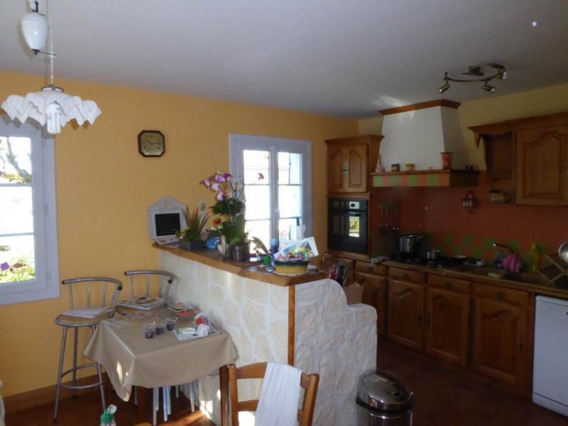 Vente maison / villa Brizambourg 178500€ - Photo 6