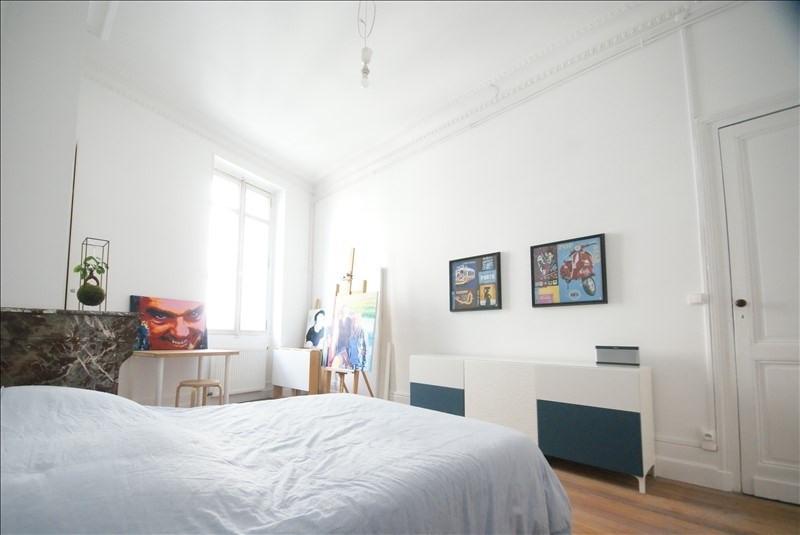 Vente de prestige appartement Bordeaux 599000€ - Photo 3