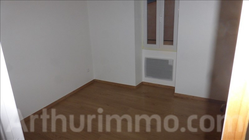 Vente appartement Lodeve 71000€ - Photo 5