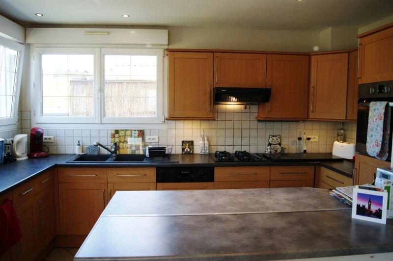 Sale house / villa Stella 258750€ - Picture 3