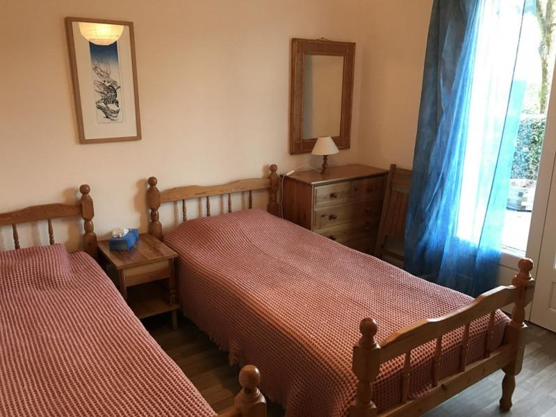 Vacation rental house / villa Mimizan plage 550€ - Picture 7