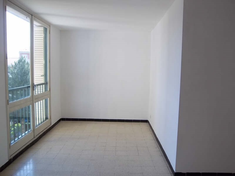 Location appartement Aubagne 580€ CC - Photo 5