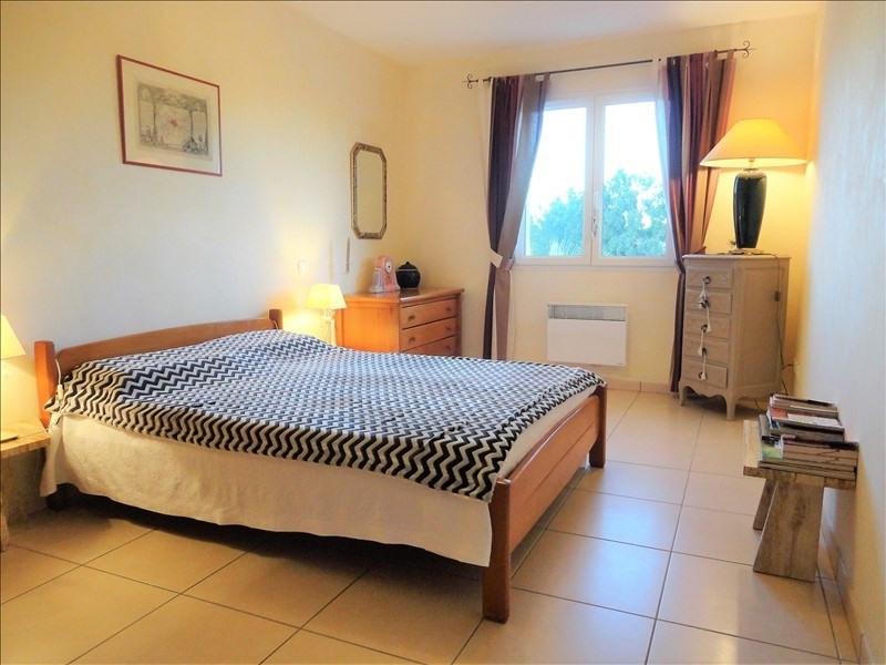 Vente maison / villa Cabestany 282000€ - Photo 6