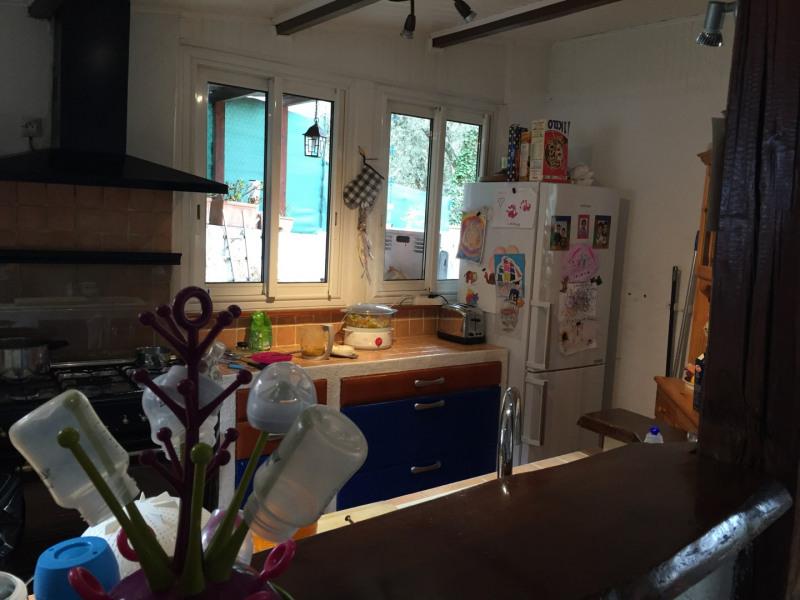Sale house / villa Levens 259000€ - Picture 8