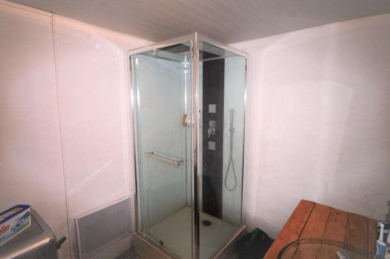 Sale house / villa Aramits 89250€ - Picture 3