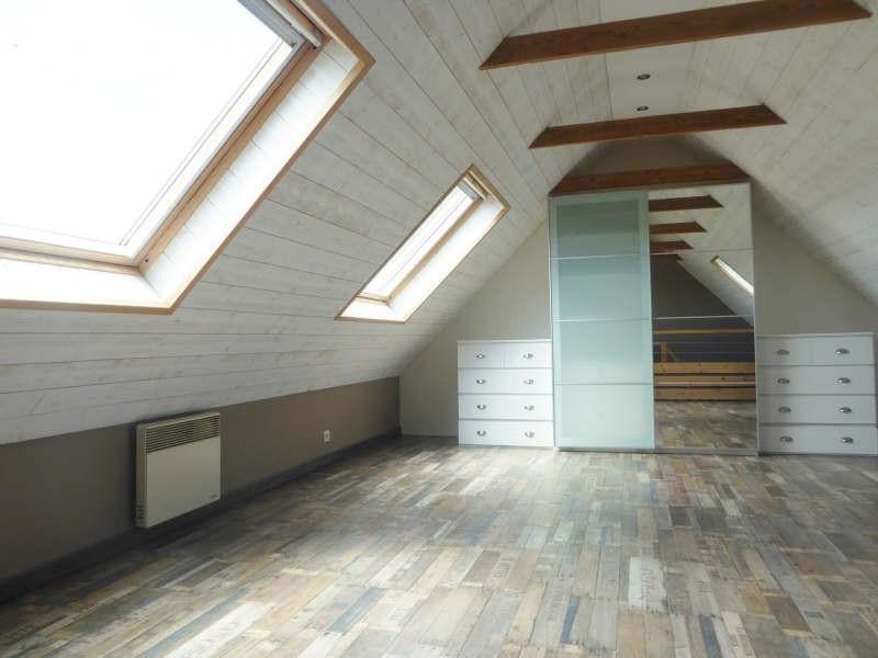 Sale apartment Douarnenez 99360€ - Picture 6