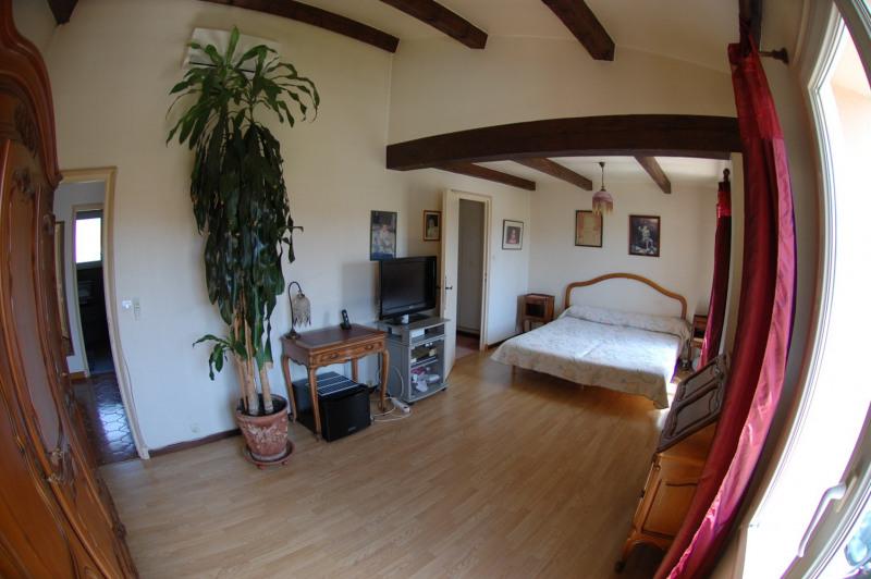 Deluxe sale house / villa Six fours les plages 699000€ - Picture 5