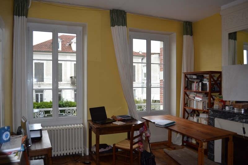 Vente maison / villa Tarbes 463000€ - Photo 8