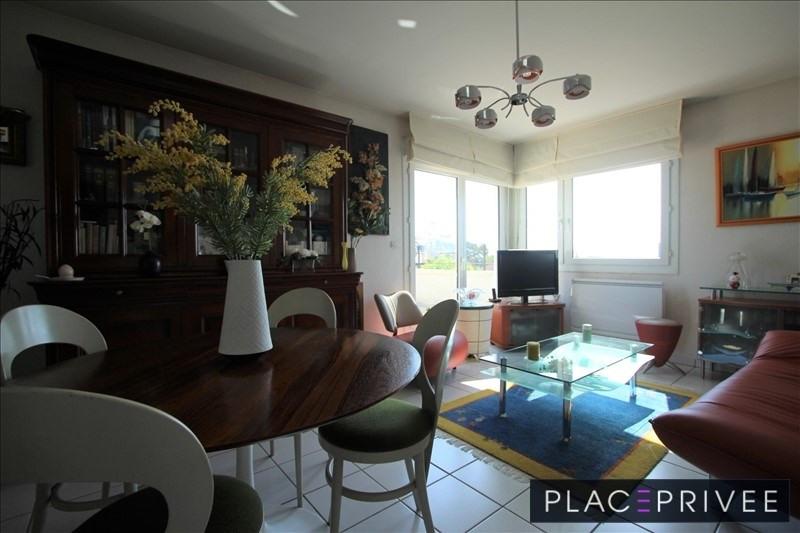 Venta  apartamento Nancy 220000€ - Fotografía 3