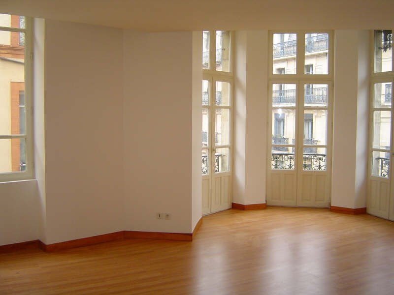 Location appartement Toulouse 907€ CC - Photo 3