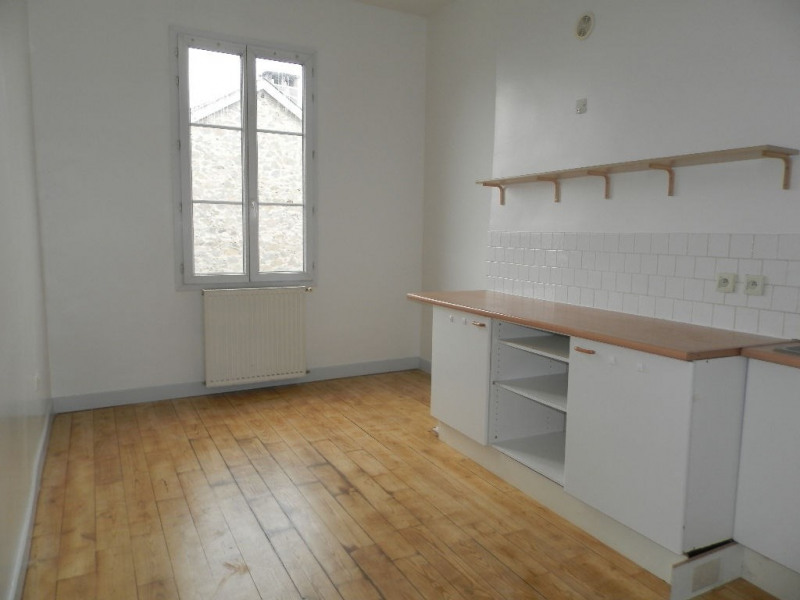 Location appartement Limoges 790€ CC - Photo 4