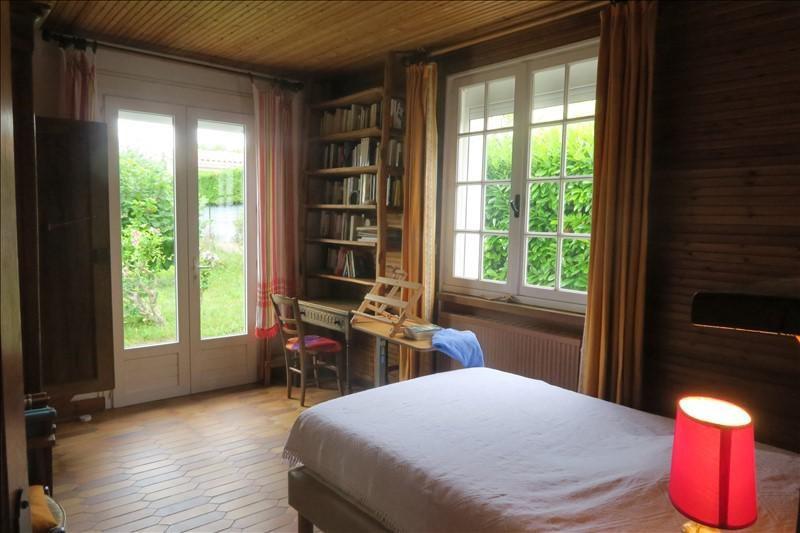 Sale house / villa Royan 326000€ - Picture 6