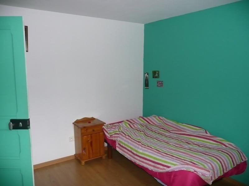Vente appartement Tarbes 122500€ - Photo 7