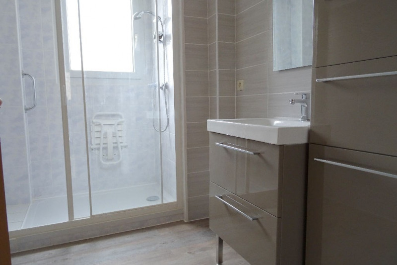 Location appartement Brest 520€ CC - Photo 2