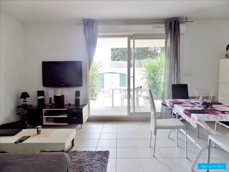 Vente appartement La ciotat 259000€ - Photo 2