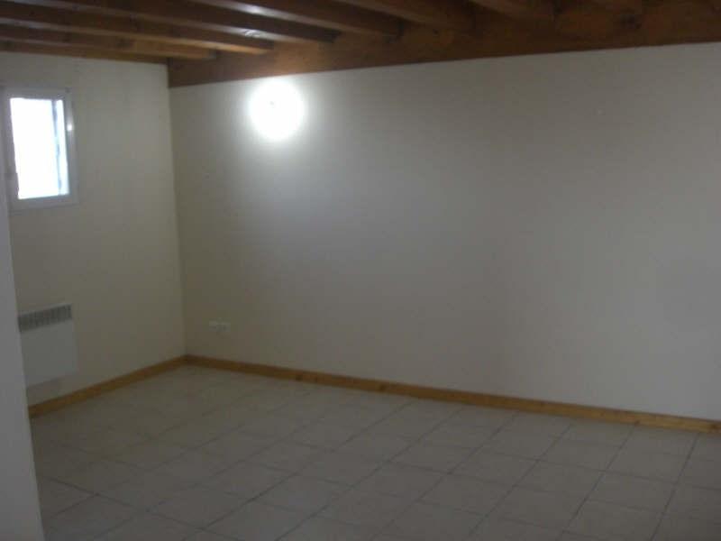 Verhuren  appartement Livron sur drome 590€ CC - Foto 2
