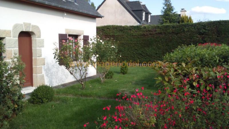 casa Yffiniac 15000€ - Fotografia 2