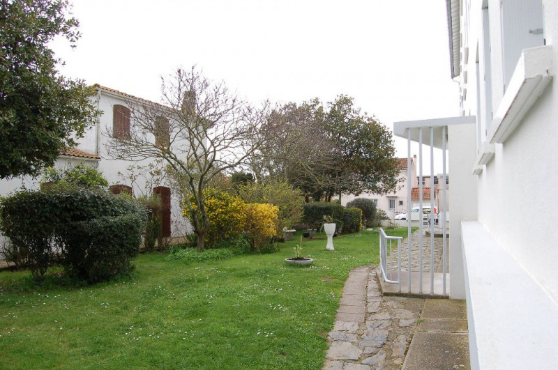 Vente appartement La rochelle 135 000€ - Photo 11