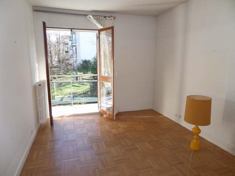 Sale apartment La celle-saint-cloud 410000€ - Picture 7