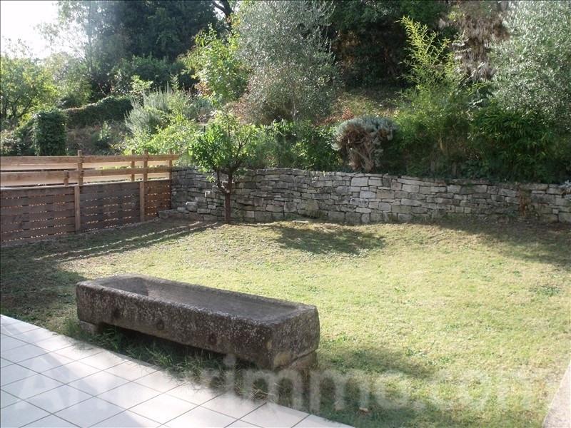 Sale house / villa Lodeve 183000€ - Picture 1
