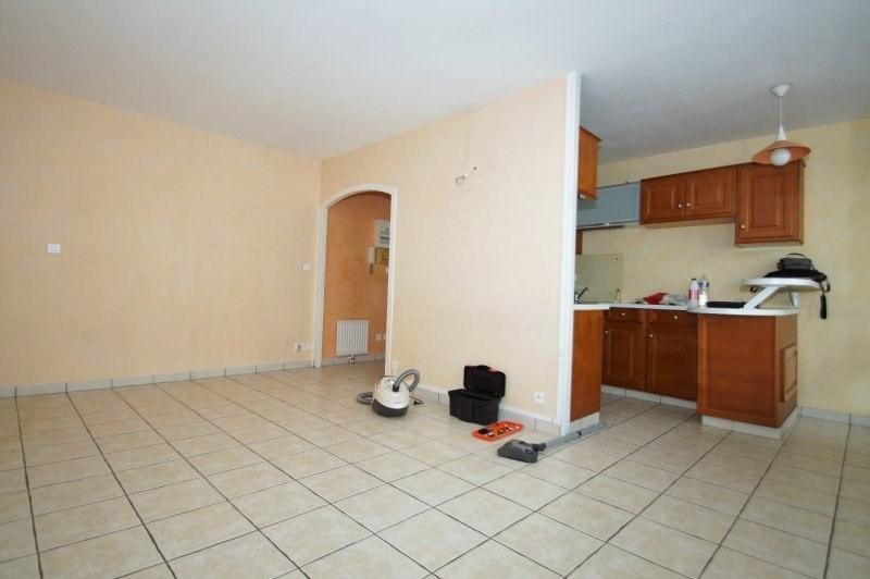 Revenda apartamento Firminy 123000€ - Fotografia 3