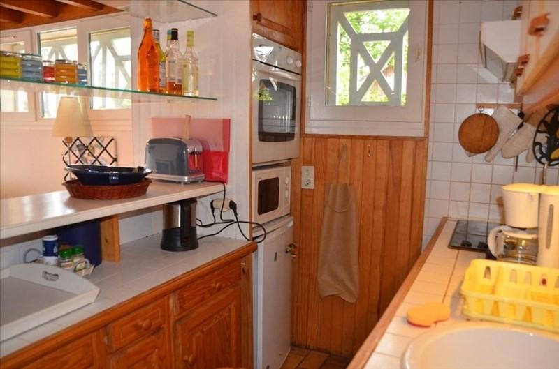 Vente maison / villa Biscarrosse 175000€ - Photo 4