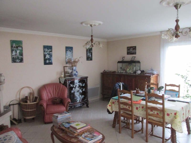 Sale house / villa La baule escoublac 546 000€ - Picture 1