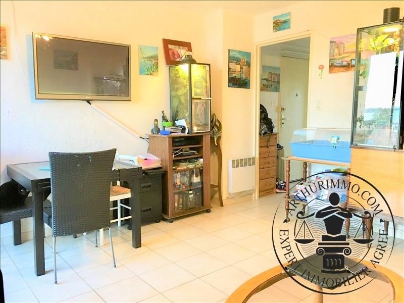 Vente appartement Ajaccio 157000€ - Photo 5