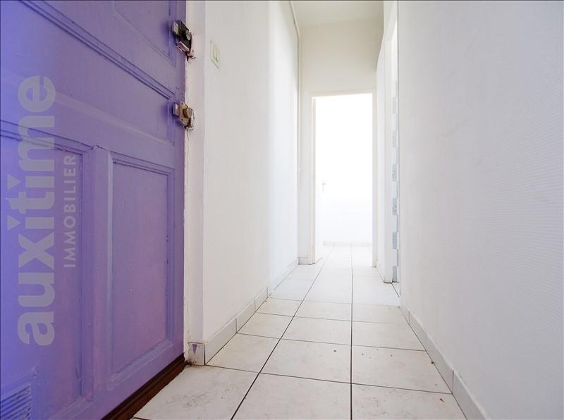 Location appartement Marseille 3ème 480€ CC - Photo 3