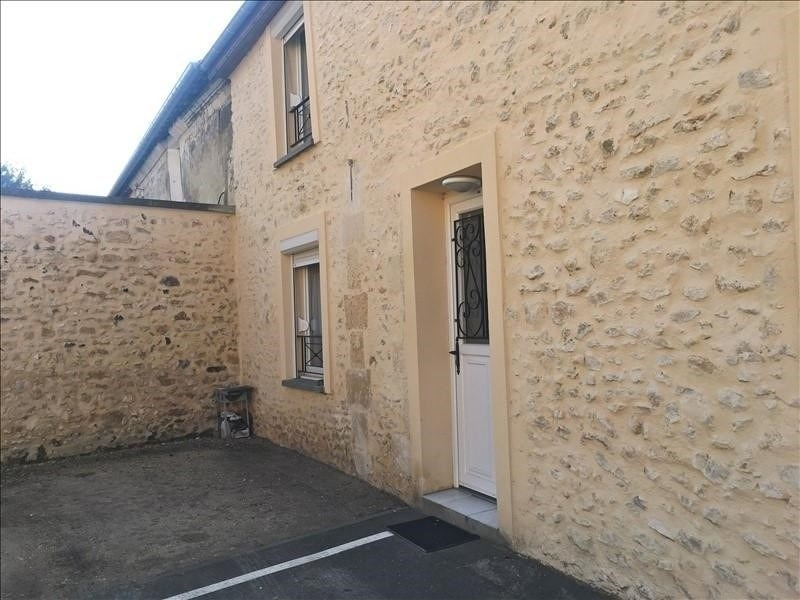 Verkoop  huis Bornel 199000€ - Foto 5